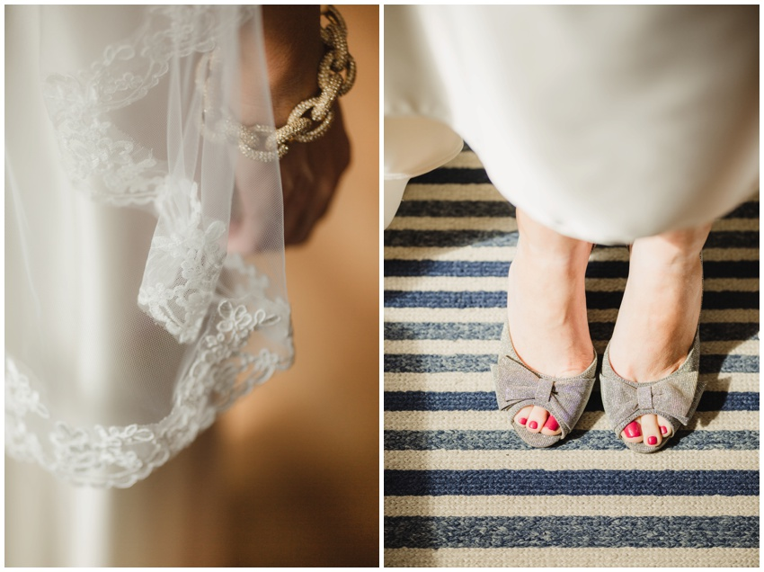 urban-row-photography-baltimore-wedding-bridal-details_0014