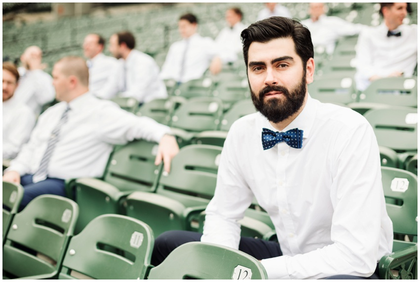 urban-row-photography-baltimore-wedding-camden-yards-groom_0025