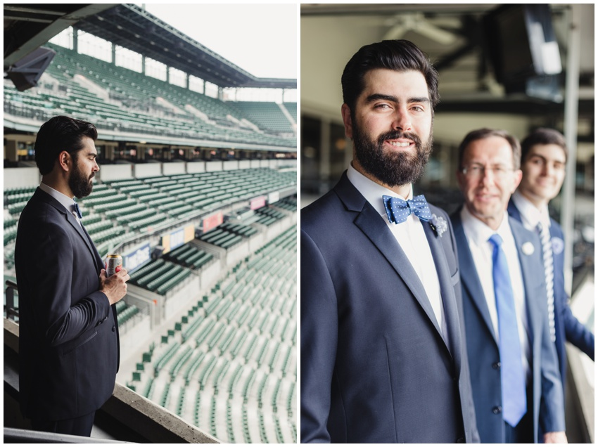 urban-row-photography-baltimore-wedding-camden-yards-groom_0026