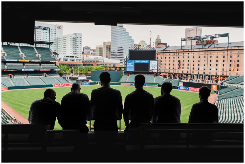 urban-row-photography-baltimore-wedding-camden-yards-groomsmen_0023