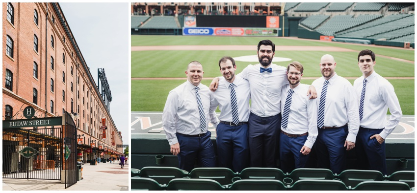 urban-row-photography-baltimore-wedding-camden-yards-groomsmen_0024