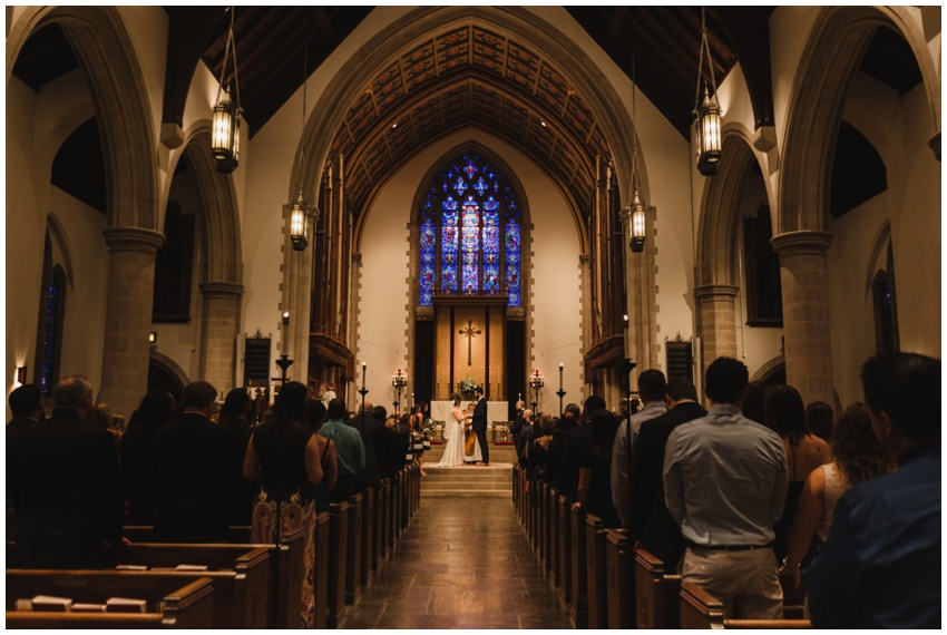 urban-row-photography-baltimore-wedding-christ-lutheran-church_0035