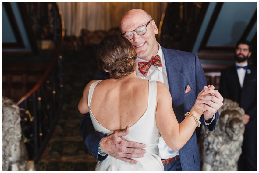 urban-row-photography-baltimore-wedding-father-daughter-dance_0051