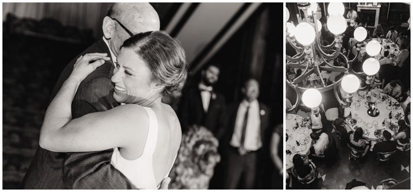urban-row-photography-baltimore-wedding-father-daughter-dance_0052