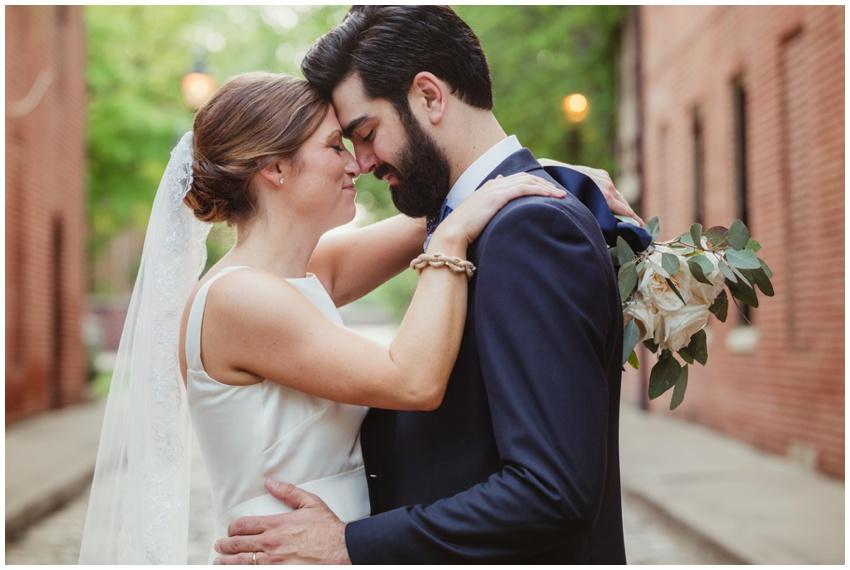 urban-row-photography-baltimore-wedding-federal-hill_0045