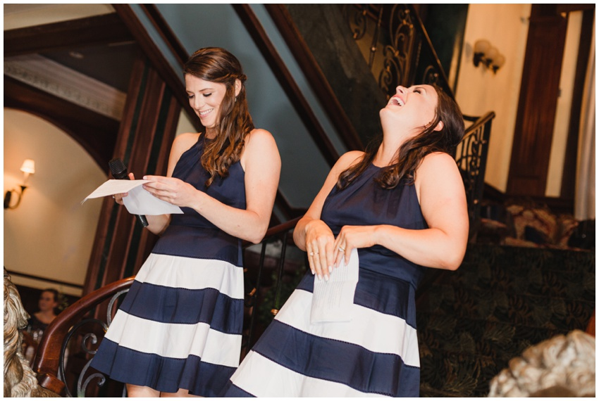 urban-row-photography-baltimore-wedding-navy-bridesmaids-dresses_0054
