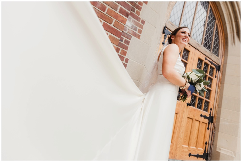 urban-row-photography-baltimore-wedding-photographer_0021