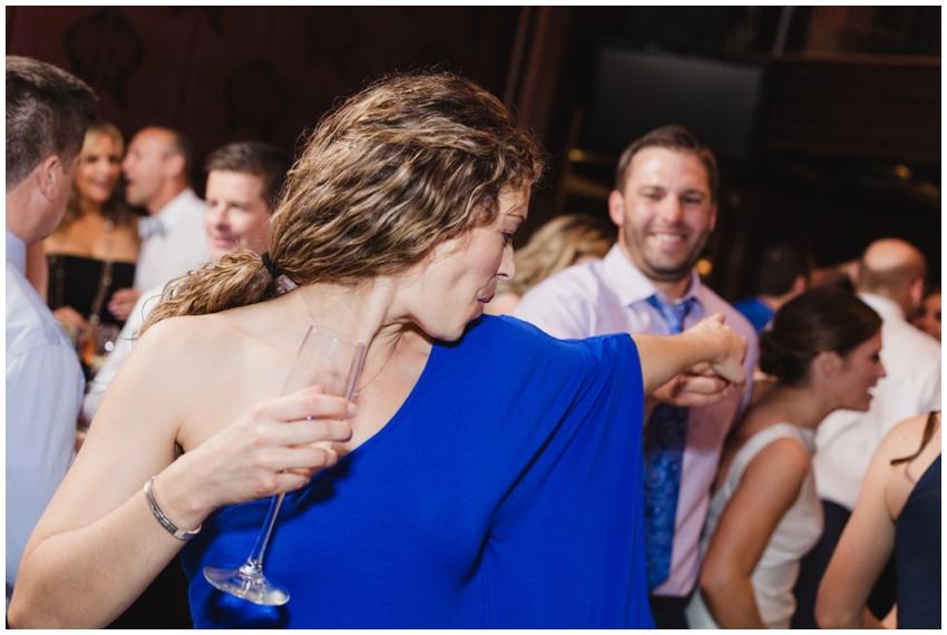 urban-row-photography-baltimore-wedding-the-louisiana_0074