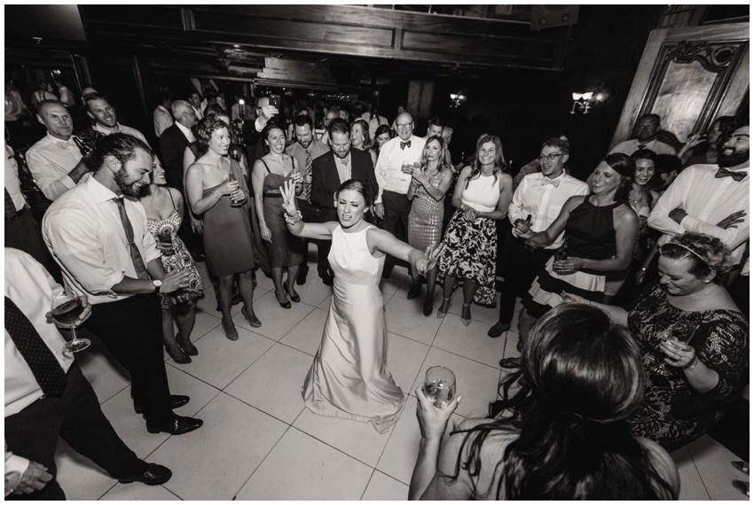 urban-row-photography-baltimore-wedding-the-louisiana_0078