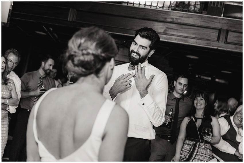 urban-row-photography-baltimore-wedding-the-louisiana_0080