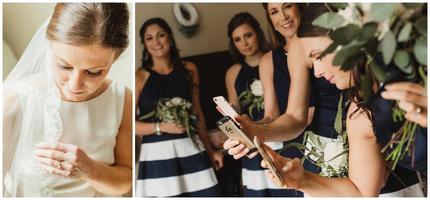 urban-row-photography-best-baltimore-wedding-photographer_0013