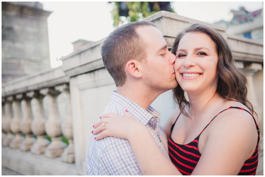 urban-row-photography-mt-vernon-engagement_0008