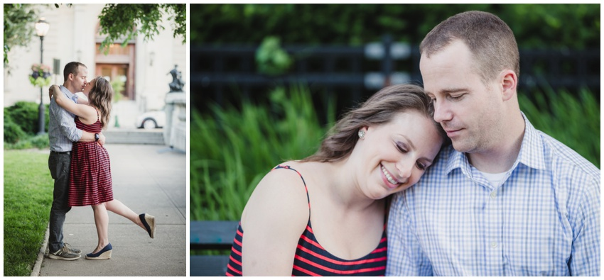 urban-row-photography-mt-vernon-engagement_0012