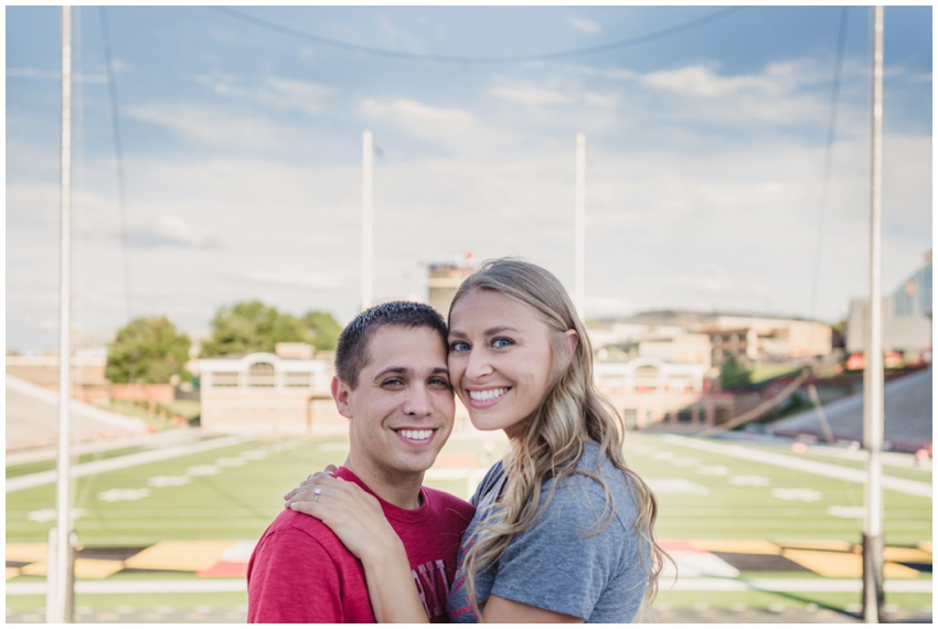 urban-row-photography-terps-college-park-engagement_0005