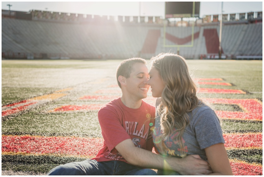 urban-row-photography-univ-maryland-college-park-engagement_0012
