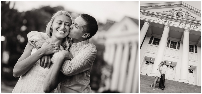 urban-row-photography-univ-maryland-college-park-engagement_0023