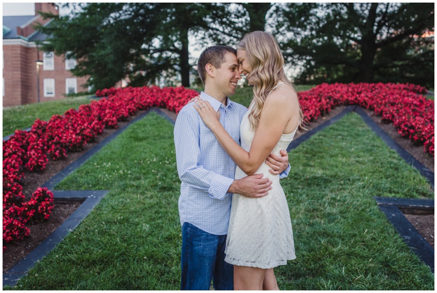 urban-row-photography-univ-maryland-college-park-engagement_0029