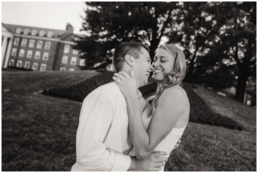 urban-row-photography-univ-maryland-college-park-engagement_0030