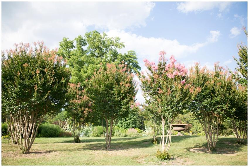 cylburn-arboretum-baltimore-engagement_0006