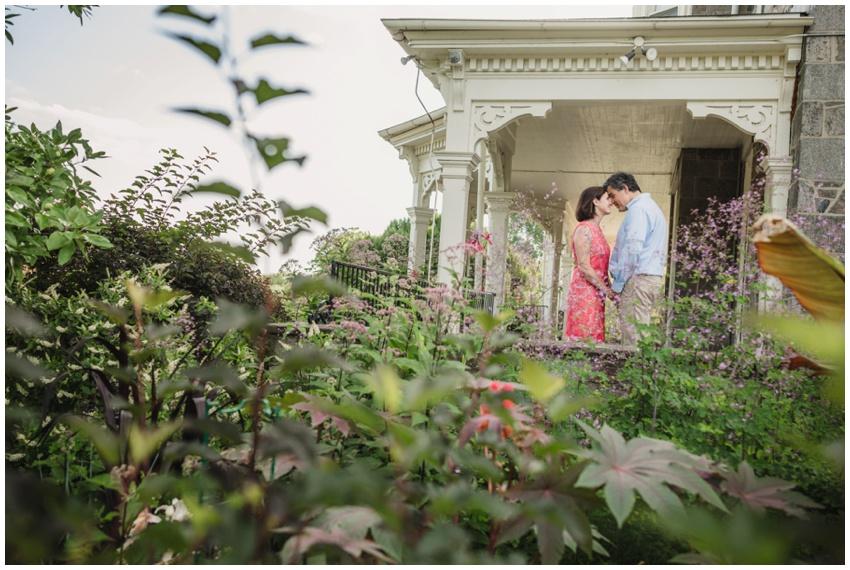 cylburn-arboretum-baltimore-engagement_0007