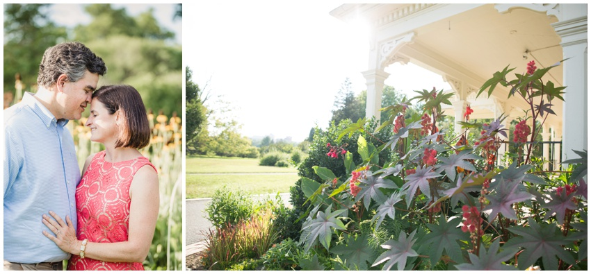 cylburn-arboretum-baltimore-engagement_0008