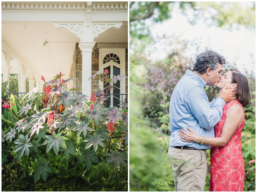 cylburn-arboretum-baltimore-engagement_0011