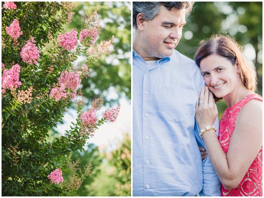 cylburn-arboretum-baltimore-engagement_0014