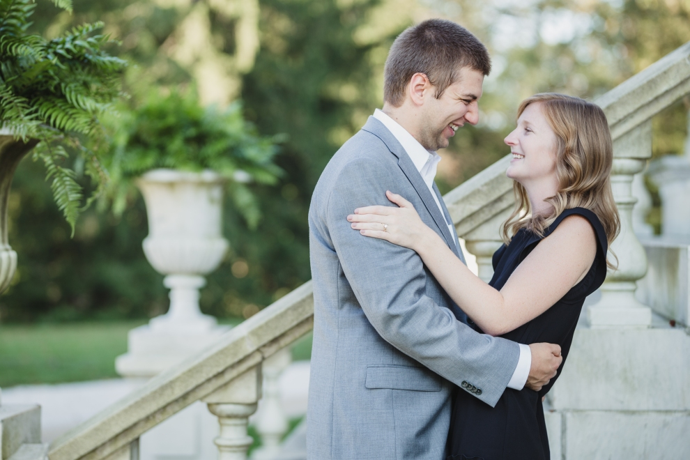 urbanrowphoto-hampton-mansion-engagement