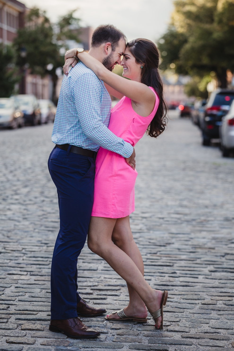 urbanrowphoto-fells-point-engagement