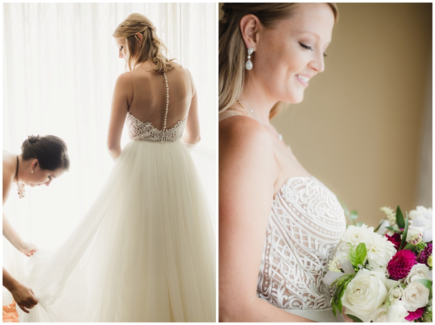 urban-row-photo-legg-mason-wedding_0008