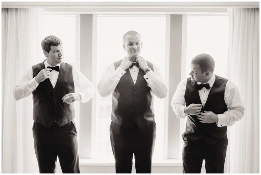urban-row-photo-legg-mason-wedding_0011