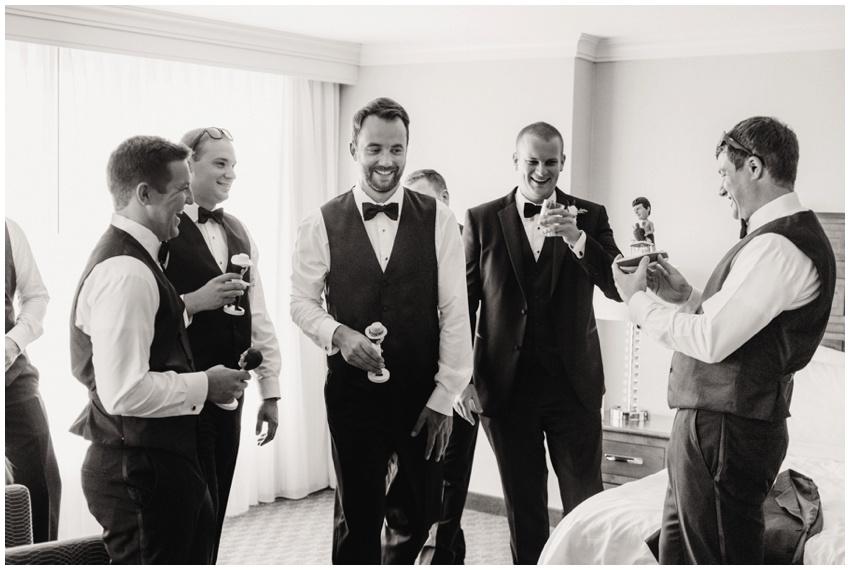 urban-row-photo-legg-mason-wedding_0012