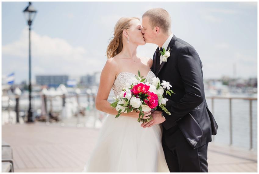 urban-row-photo-legg-mason-wedding_0019