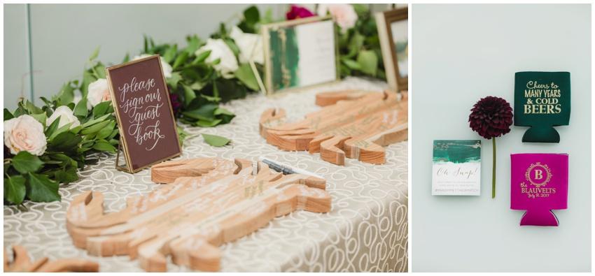 urban-row-photo-legg-mason-wedding_0030