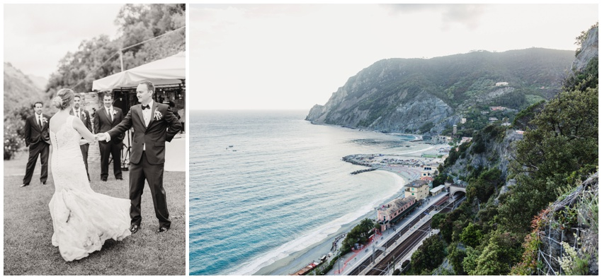 urban-row-photo-cinque-terre-wedding-photographer_0015