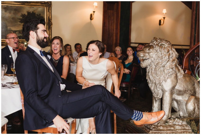 urban-row-photo-fells-point-wedding-photographer_0010