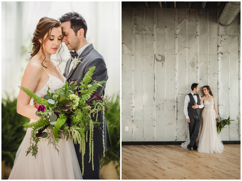 urban-row-photo-accelerator-space-wedding-photographer_0001