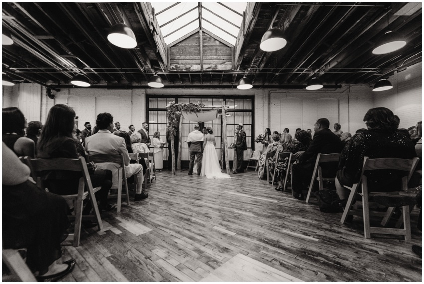 urban-row-photo-accelerator-space-wedding_0039