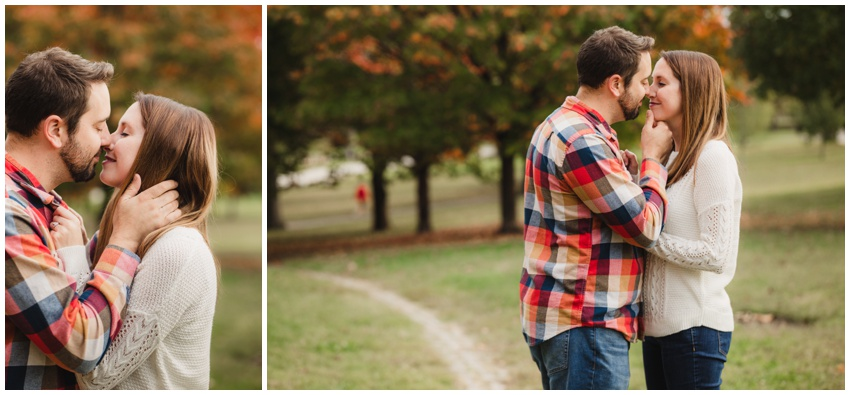 urban-row-photo-baltimore-engagement-patterson-park_0004