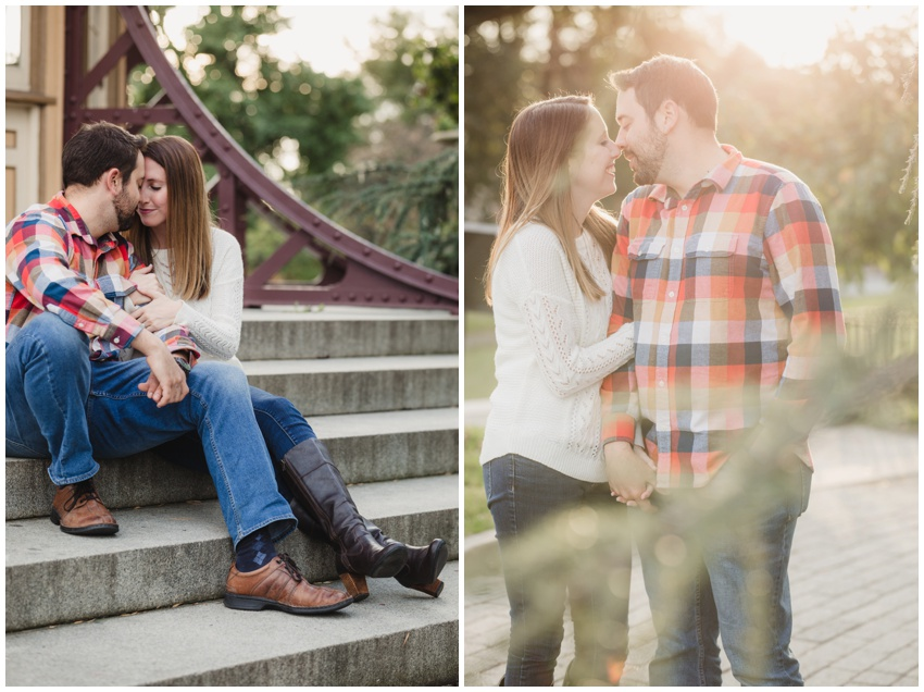urban-row-photo-baltimore-engagement-patterson-park_0011