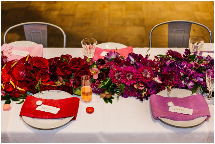 assembly-room-baltimore-rainbow-wedding-photographer_0008