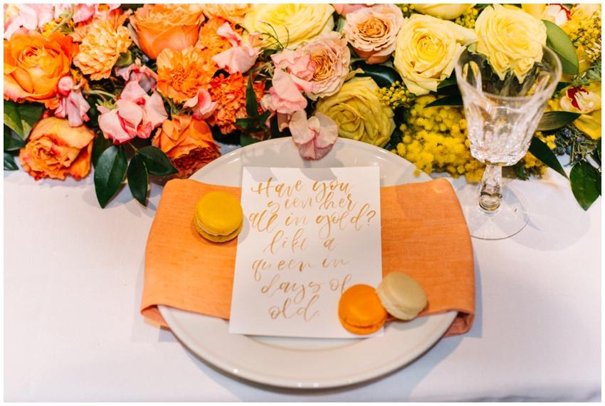 assembly-room-wedding-photographer-sentimental-fools_0007