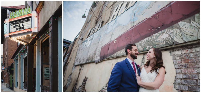 View More: http://urbanrowphoto.pass.us/devanbrycewedding102817
