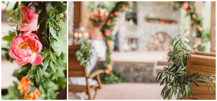 italian-wedding-photographer-urban-row-photo
