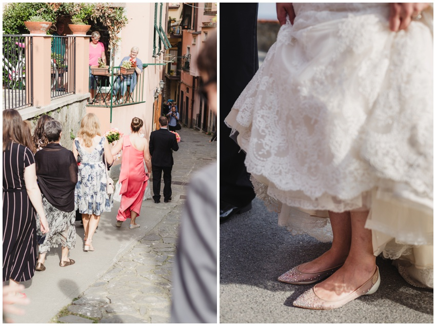 28 cinque-terre-wedding-photographer-urban-row-photo_0030