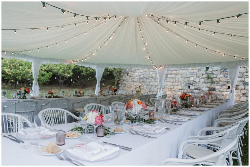 3 italian-vineyard-wedding-photographer-urban-row-photo_0016