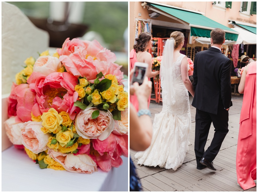 31 coral-peony-wedding-urban-row-photo_0032