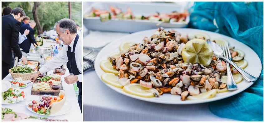 34 italian-vineyard-wedding-photographer-urban-row-photo_0046
