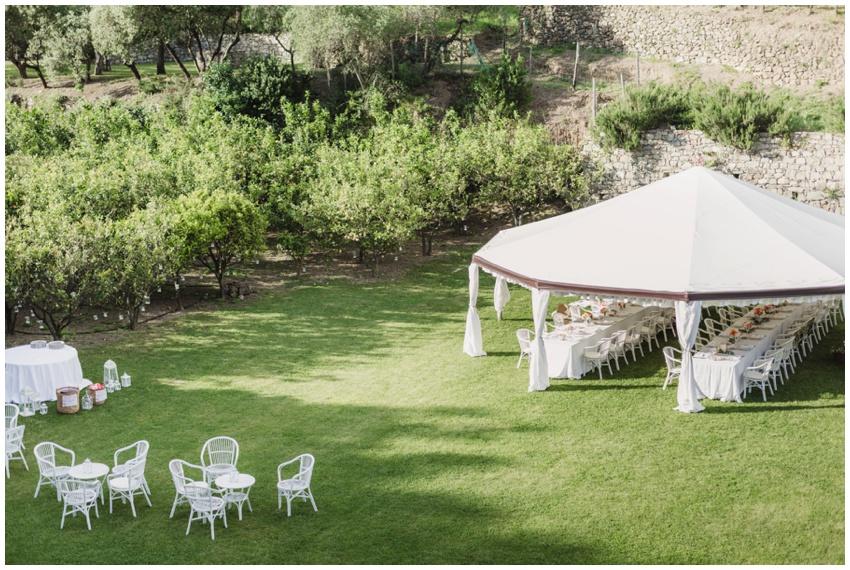 35 italian-vineyard-wedding-photographer-urban-row-photo_0045