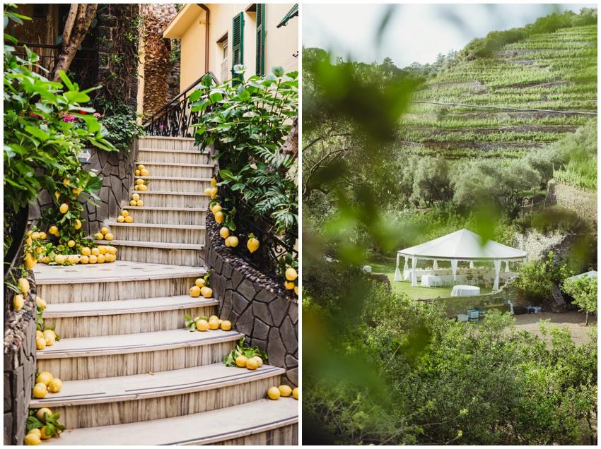 36 italian-vineyard-wedding-photographer-urban-row-photo_0044